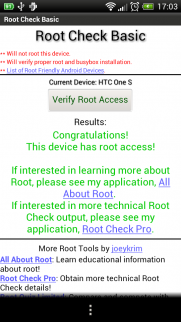How to root your HTC One S (for Windows, Mac and Linux