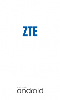 splash-zte-new.png