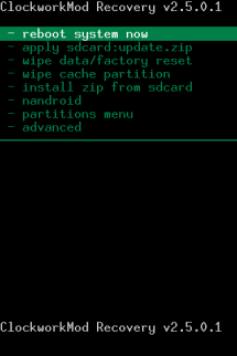 rom manager 2.5.0.4.apk