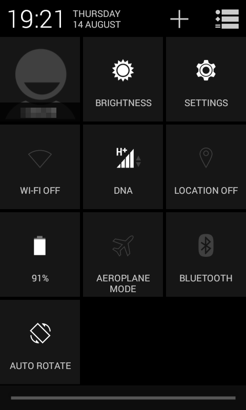 DEV][ROM][17 11 ] CyanogenMod 11 (Android 4 4 4) for ZTE
