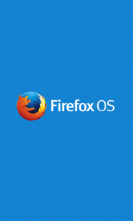 splash-firefox.png