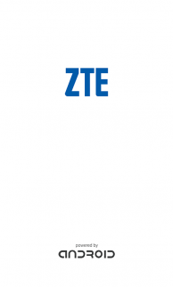 splash-zte.png