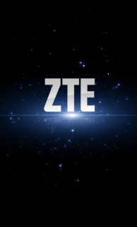 splash-zte2.png