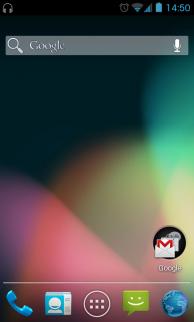 ROM][ZTE Skate] H3 Holo (Dolby Audio + Linaro optimized kernel +