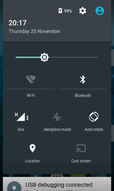 DEV][ROM][29 3 ] CyanogenMod 12 (Android 5 0 2) for ZTE Open C / Kis