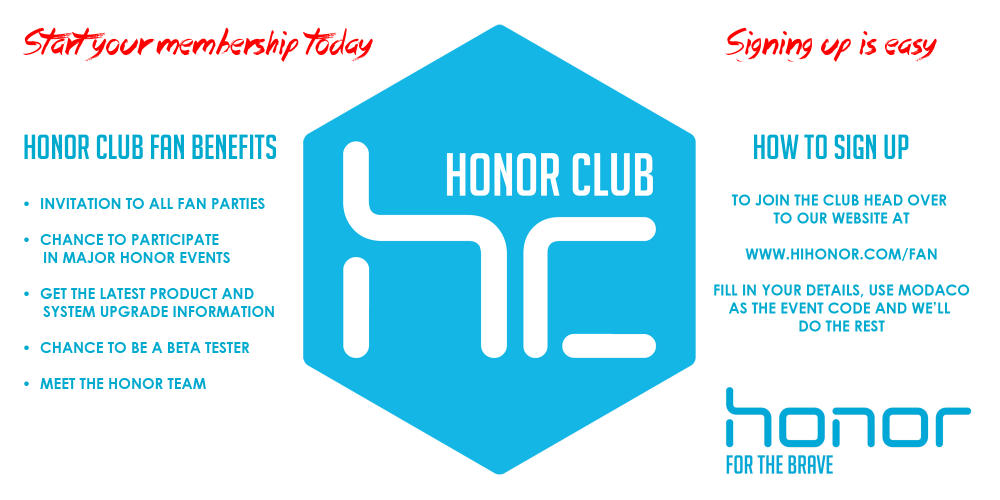 Honor-Club-Social-Call-To-Arms.png