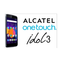 🐈 Alcatel one touch idol 3 4 7 android update | Alcatel idol 3