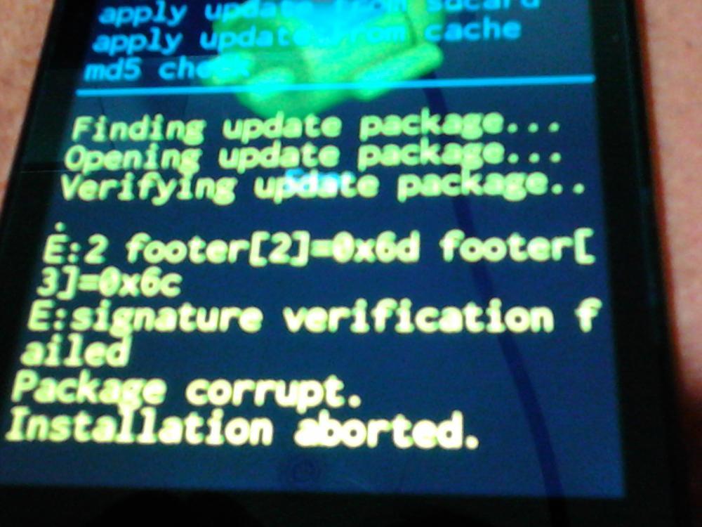 Root for ZTE Speed (N9130) - Absolute Beginners - MoDaCo