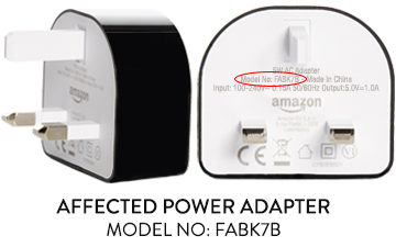 adaptor.png.f0d6cabf30654e591cd03002d0be