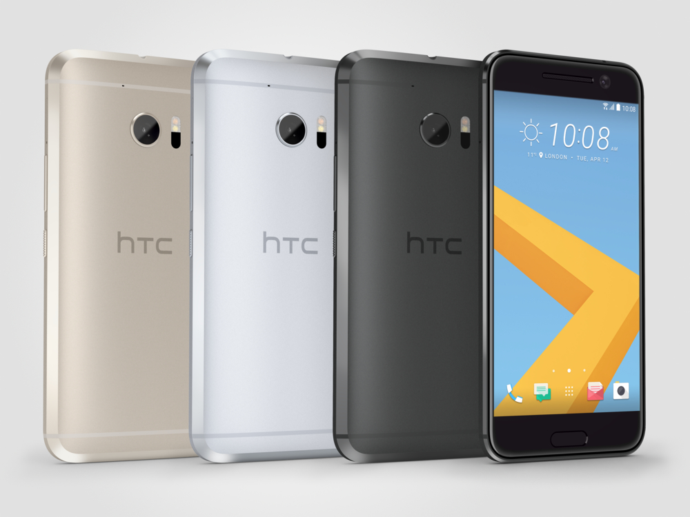 HTC_10_GroupShot_Gray_Front.jpg