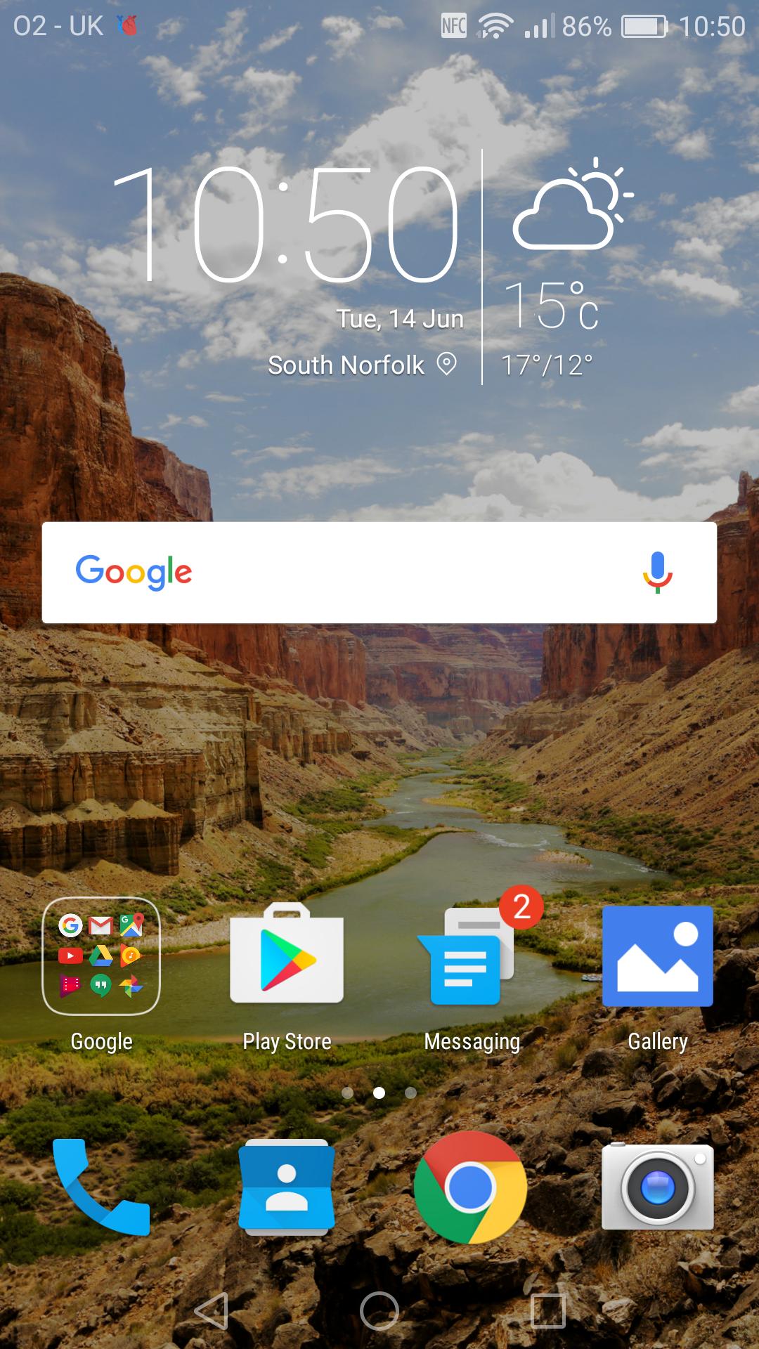 Google uk themes - Screenshot_2016 06 14 10 50 48 Png