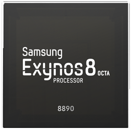 Exynos8.png