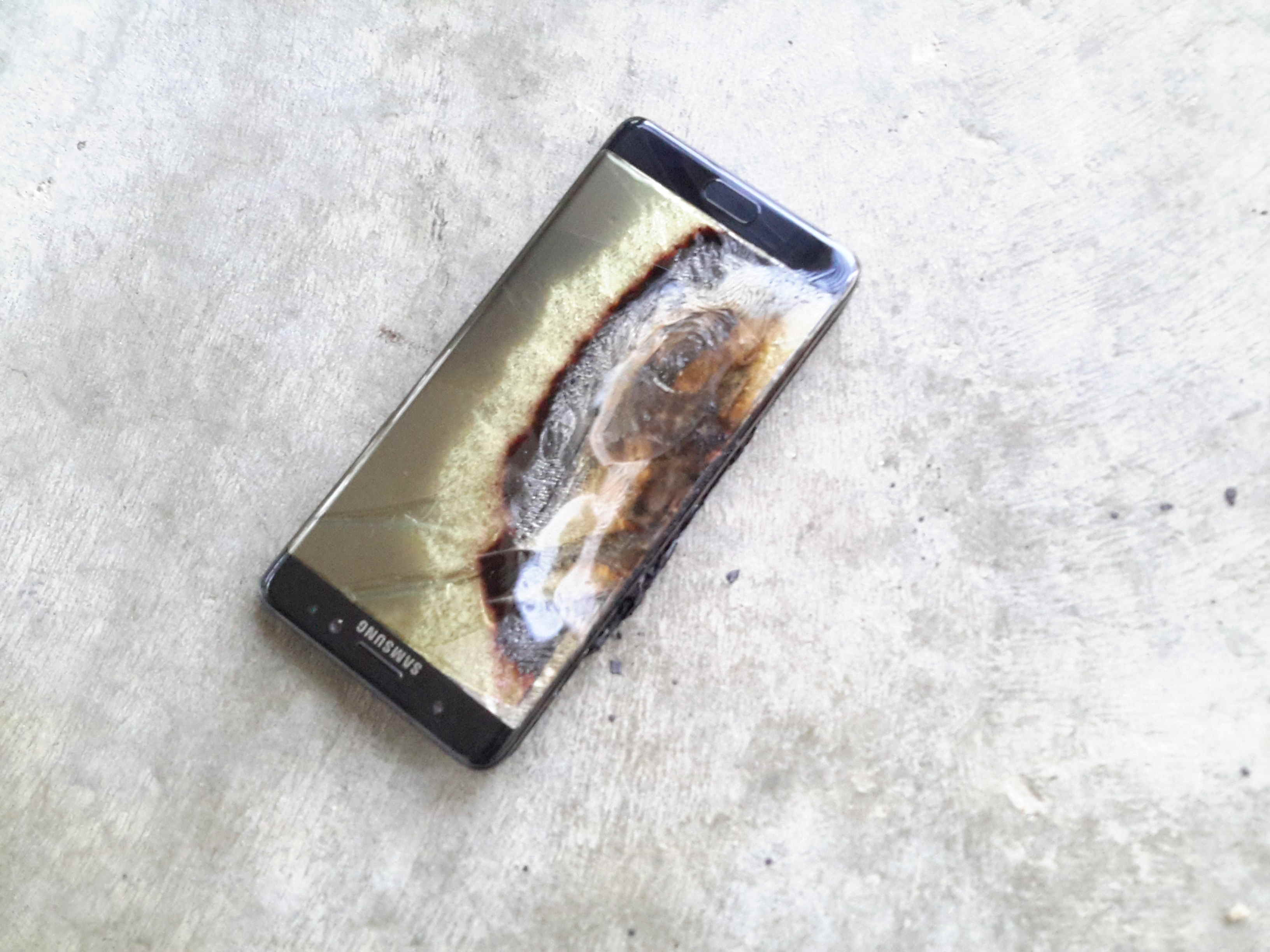 note7_batteryburn.jpg