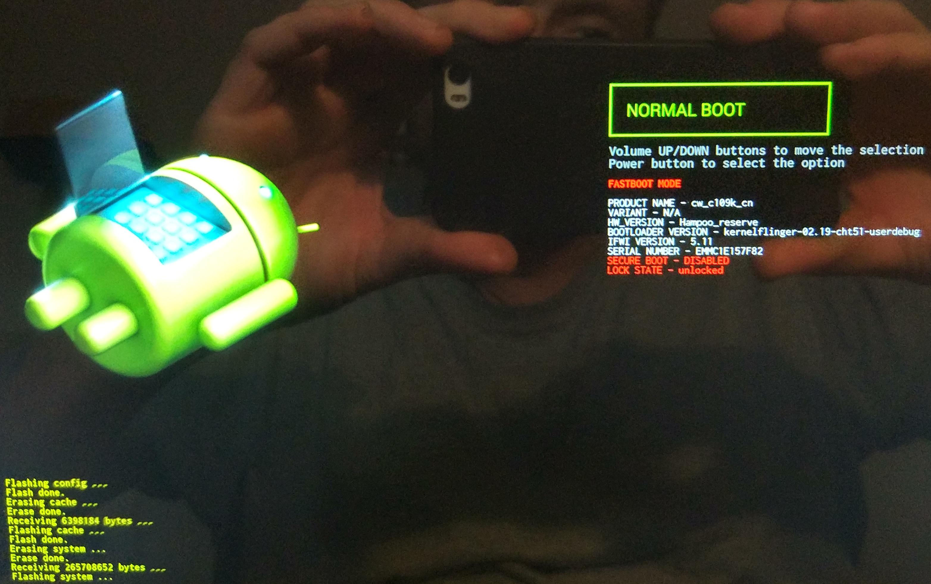 DEV][ROM][28 1 ] CyanogenMod 12 1 (Android 5 1 1) for Chuwi