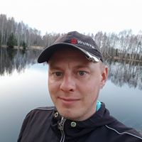 ZTE Blade / Libra ROMs & ROM customisation - MoDaCo