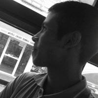 MOD] [Stock] Huawei Status Bar! - Huawei Ascend G510 Development