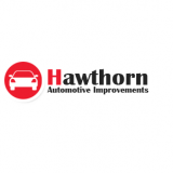 Hawthorn Automotive